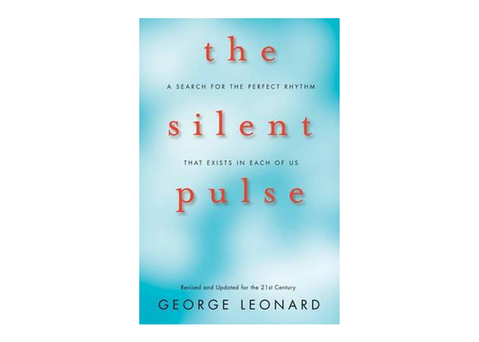Reflections on the Book: The Silent Pulse